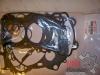 Набор прокладок для капитального ремонта двигателя 11401-10810