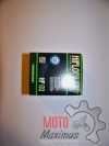 Фильтр масляный не оригинальный, AN400/250 до 2007
