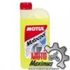 MOTUL Motocool Expert 1л.