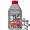 Тормозная жидкость MOTUL DOT 3&4