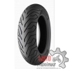 Шина Michelin City Grip TL 130/70 R13 63P